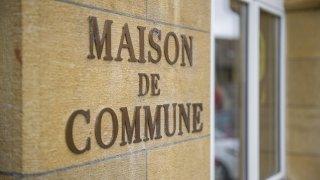 A Cornaux, les élus refusent la rénovation de la Maison de commune