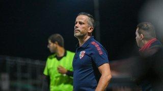 Football: Jorge Bastos rebondit à Cortaillod