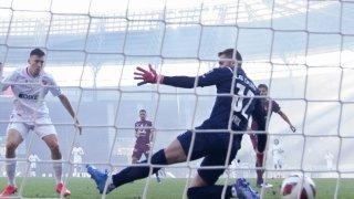 Football – Super League: Sion plonge Servette dans le désarroi, Lucerne abandonne la dernière place au LS