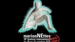 marionNEttes - festival international