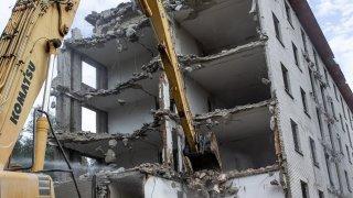 demolition-00