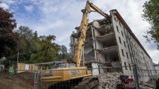 demolition-02