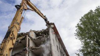 demolition-07