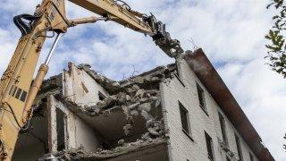 demolition-08