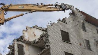 demolition-09