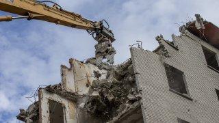 demolition-10