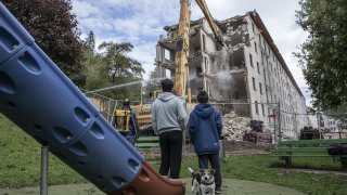 demolition-12
