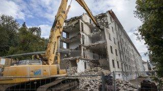 demolition-14