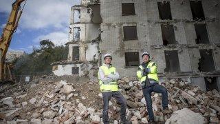 demolition-17