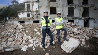 demolition-18