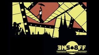 Neuchâtel Super8 Film Festival - ENS8FF