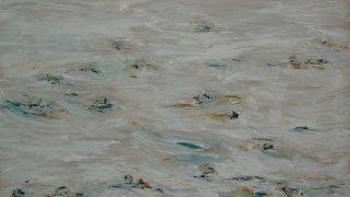 Colombier: le peintre Jean Devost nous convie à ses «30 ans de cheminement»