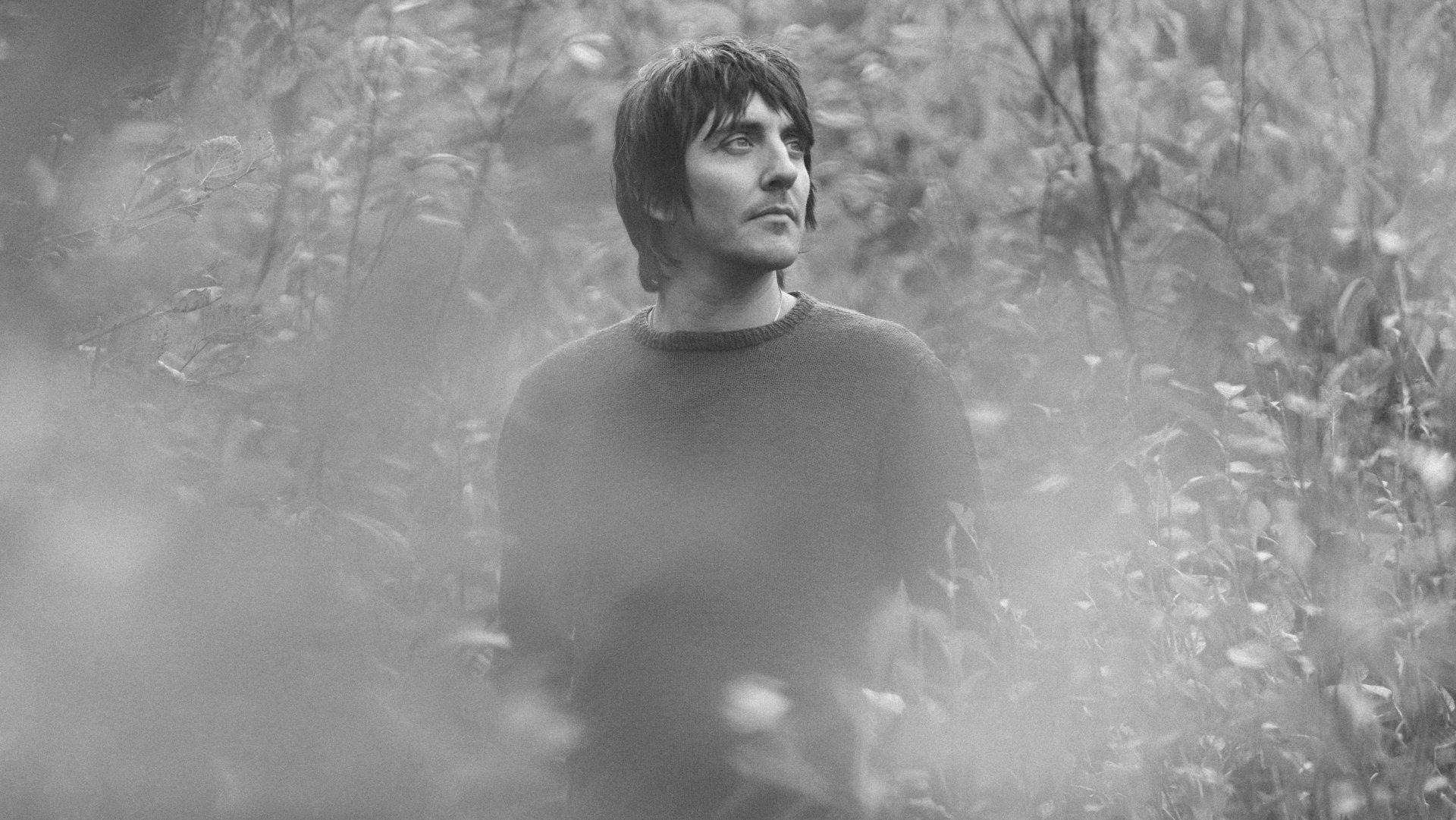 La Neuveville: Marc Aymon présente son nouveau disque avec Jérémie Kisling