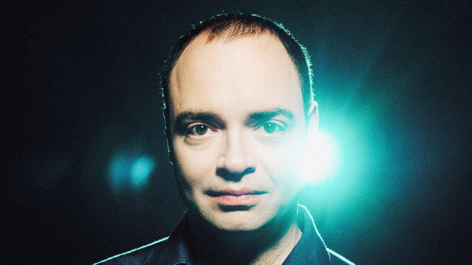 Alexander Melnikov ouvrira la saison de la Société de musique de La Chaux-de-Fonds