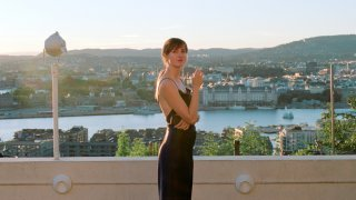 Cinéma: «Julie (en 12 chapitres)» de Joachim Trier