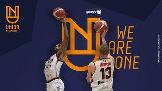Reprise du championnat de LNAM de basket