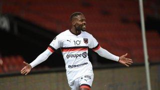 Football: le match de Neuchâtel Xamax retardé