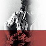 """Concert : Tonton Pierrick """"Astique le Rock des 60's"""""""