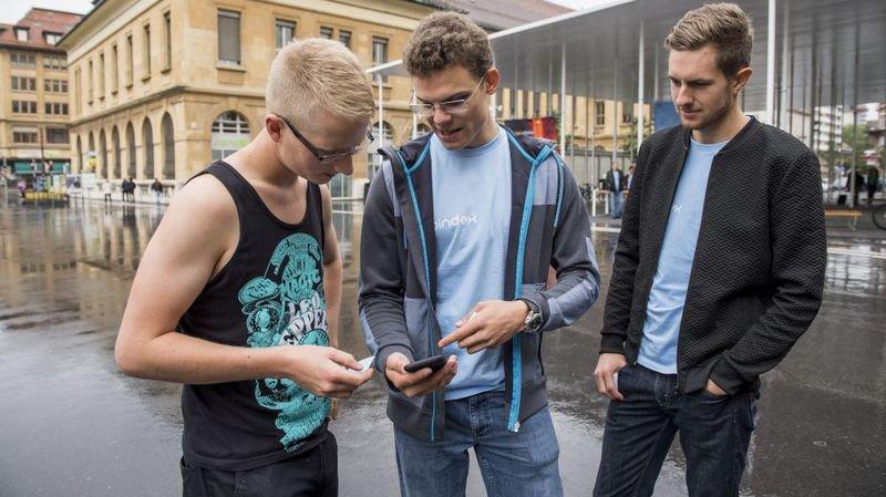 L'application Pindex, un guide chaux-de-fonnier pour vos sorties