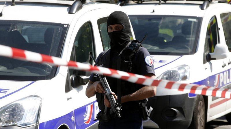 Fusillade à Avignon: la piste du règlement de compte privilégiée