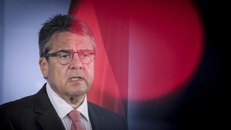 Tourisme: l'Allemagne renforce ses mises en garde pour les voyages en Turquie, Ankara se fâche