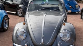 20170716_bbq_cars_place_rouge_ne_006