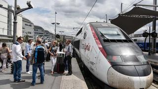 La ligne Delle-Belfort rouvrira après 30 ans