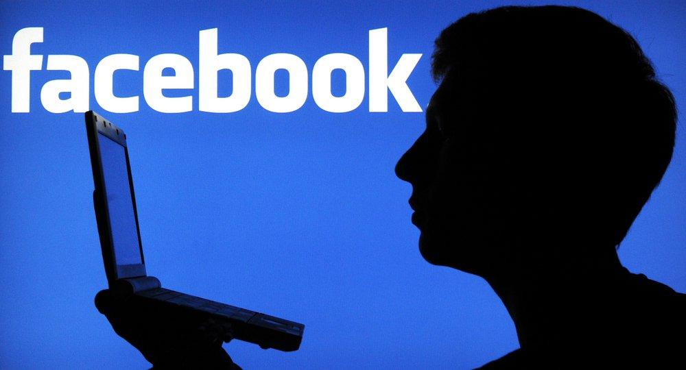 Les arnaques sur Facebook sont monnaie courante. Les conseils pour les éviter.