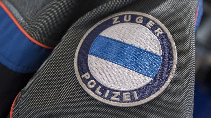 Zoug: un adolescent grièvement blessé au couteau dans une bagarre