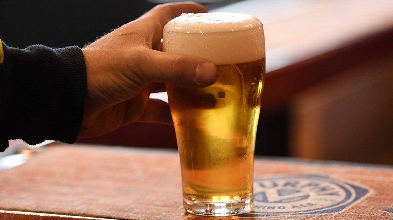 En poudre, au pipi ou au nombril, les 10 bières les plus insolites