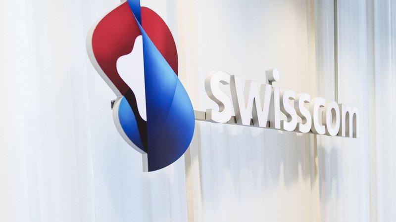 Téléphonie: l'association de consommateurs alémaniques SKS porte plainte contre Swisscom pour les frais d'itinérance