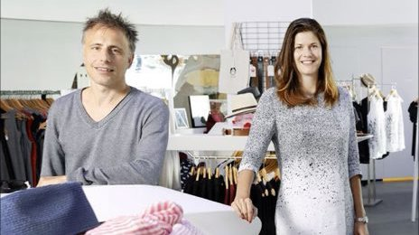 Avec Migros, Heidi.com vise les familles