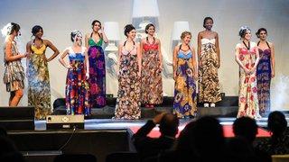 Miss Neuchâtel 2017: les raisons du couac