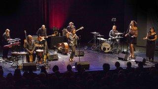 Les concerts des 20e Jardins musicaux en images