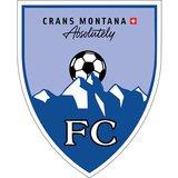 Repas de Soutien FC Crans-Montana 2019