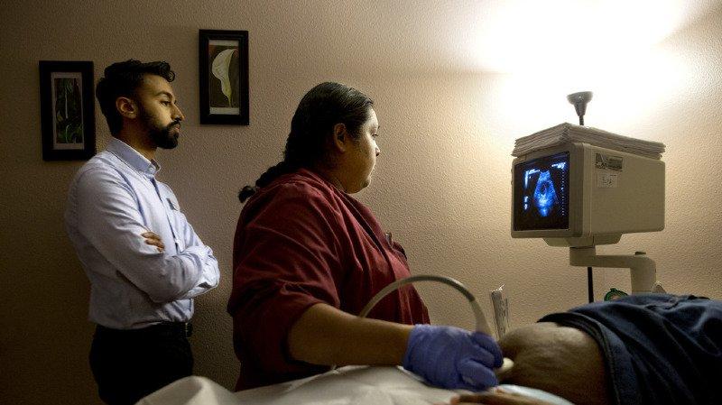 Avortements: 45% des IVG réalisées dans le monde sont faites dans des conditions dangereuses