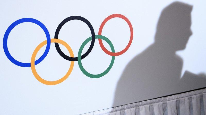 Jeux olympiques: comme pour Paris et Los Angeles, le CIO pourrait attribuer d'un coup ceux d'hiver 2026 et 2030
