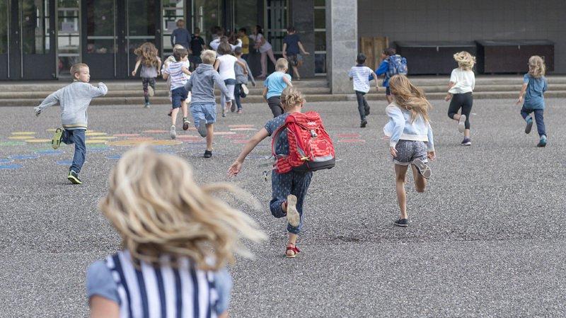 En Suède, deux écoles maternelles de Stockholm ont décidé de faire un pas de plus dans la lutte contre les stéréotypes de genre. (illustration)