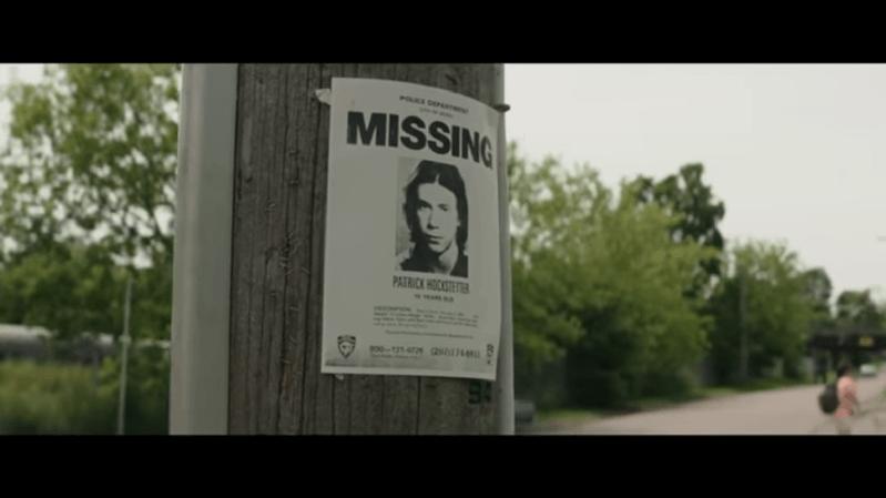 """Le film tiré d'un roman de Stephen King devance de très loin le numéro 2, """"Home Again""""."""