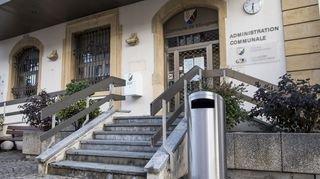 """Le législatif de Milvignes met au panier les poubelles """"requins"""""""