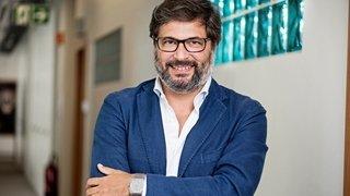 Horlogerie: Guido Terreni nommé CEO de Parmigiani