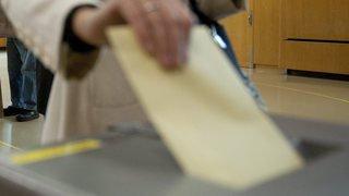 Les Jurassiens voteront sur un soutien aux familles à bas revenus