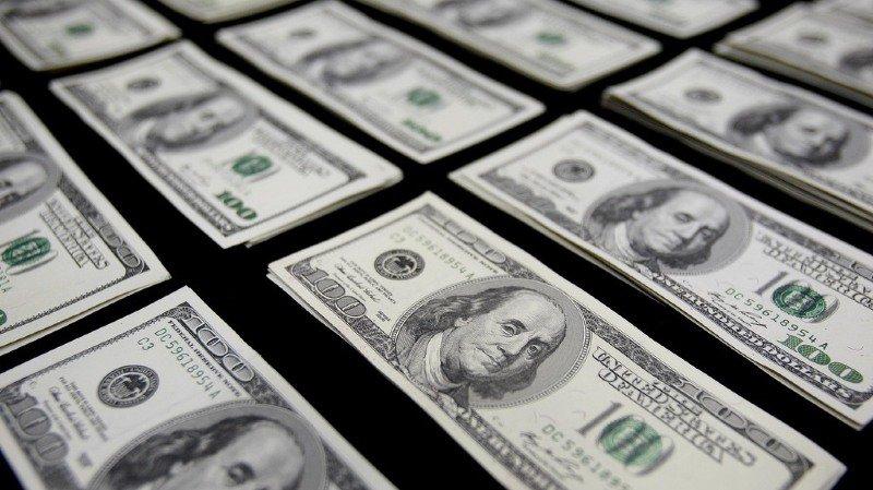 La fortune totale des milliardaires à travers le monde a augmenté en 2016