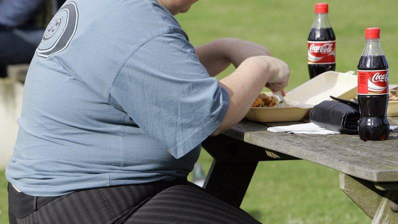 Santé: un traitement expérimental pourrait traiter efficacement l'obésité humaine