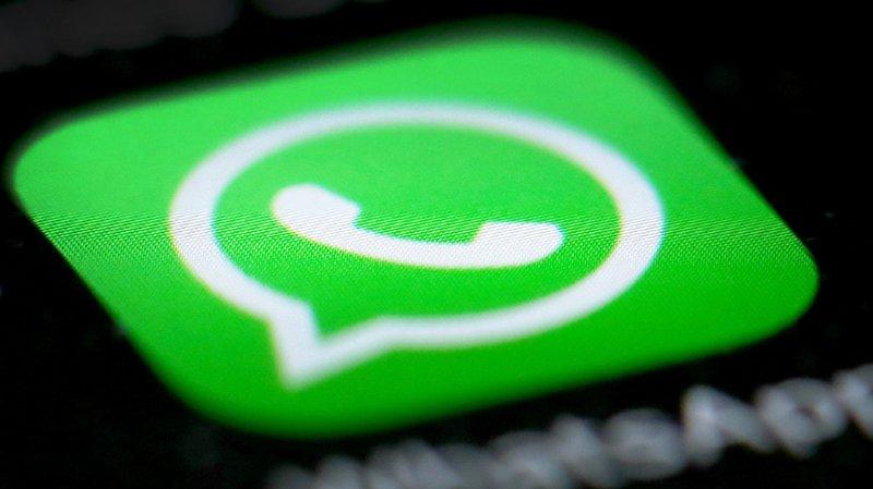 Après une panne générale, WhatsApp fonctionne à nouveau