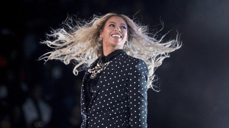 """Cinéma: Beyoncé incarnera Nala dans le prochain """"Roi Lion"""" de Disney"""