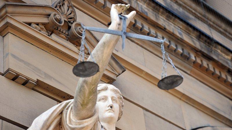 Nidwald: il escroque les assurances à hauteur de 1,3 mio et écope de 5 ans de prison