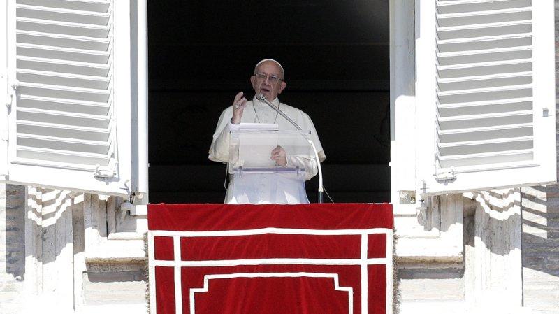 L'Eglise catholique a durci son opposition à la peine capitale au fil des années. Jean Paul II avait appelé à son abolition en 1999 et son successeur Benoît XVI avait fait de même en 2011.