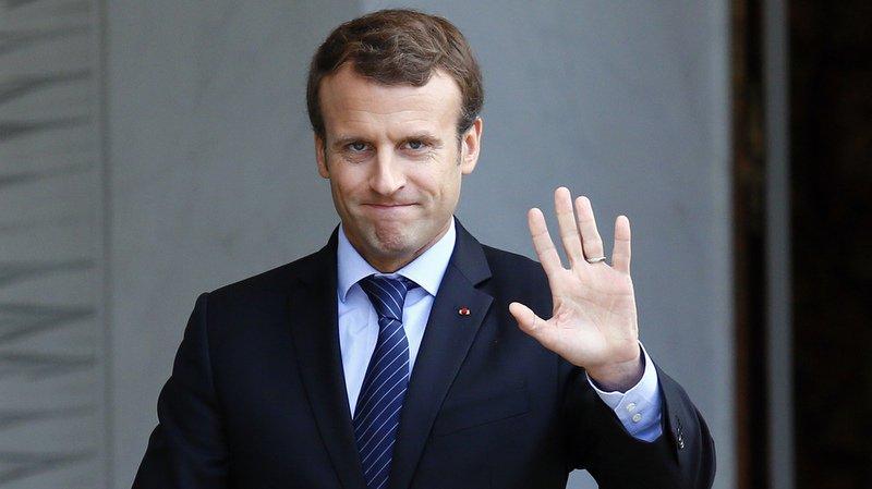 France: avis partagés sur l'entretien télévisé d'Emmanuel Macron