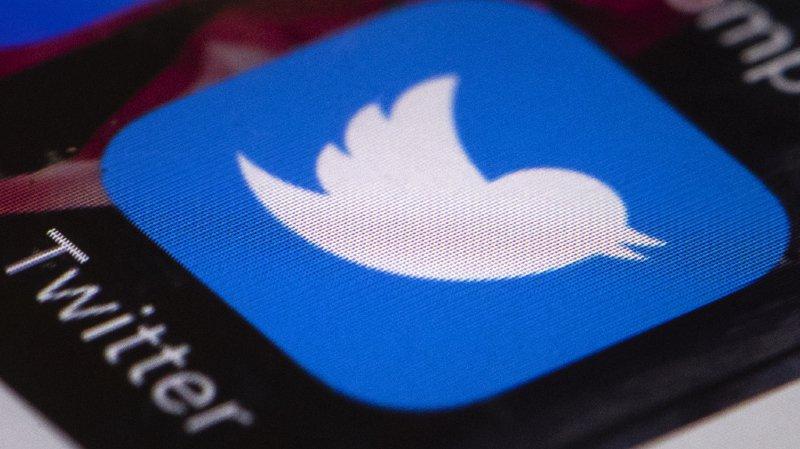 Twitter va durcir ses conditions d'utilisation pour mieux lutter contre le harcèlement sexuel